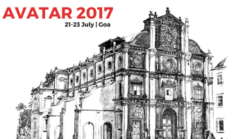 Interventional Nephrology Conference | AVATAR 2017