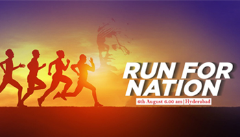 Run for Nation