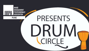 Learning with Drum Circle