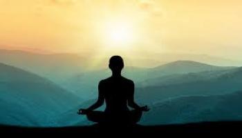 Sahaj Samadhi Meditation @Sobha Rose , Whitefield