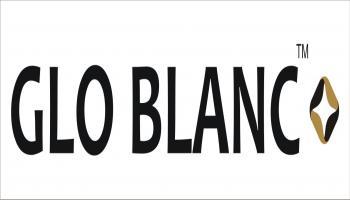 Glo Blanc E-Facial Lounge