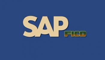 sap fico online training in hyderabad