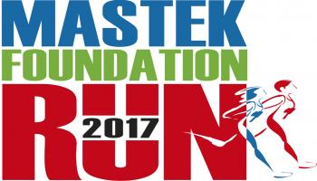 Mastek Foundation Run Marathon 2017