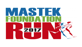 Mastek Foundation Run Marathon 2017