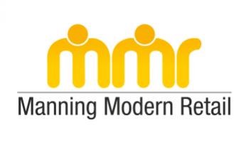 Manning Modern Retail (MMR) - 2017
