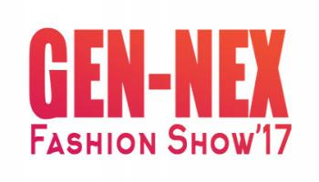 Big Boy Toyz presents Gen Nex Fashion Show 17