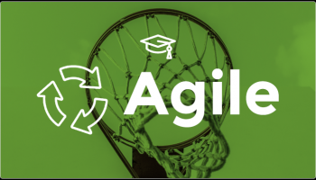 Agile Scrum Master training - 2 days