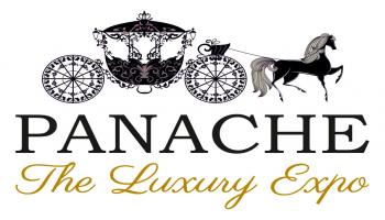 Panache - The Luxury Expo