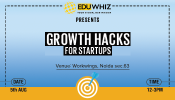 Growth Hacks For Startups