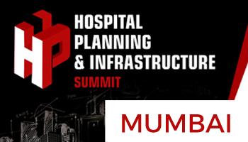 Hospital Planning and Infrastructure (H.P.I.) Summit - Mumbai