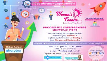 Womens Connect