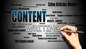 Certified Digital Content Writer Course (CDCW) - Henry Harvin Education