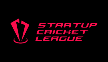 Startup Cricket League 2017