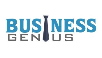 Business Genius Program
