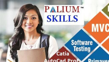 Oracle Application Framework (OAF) Classroom Training in Kolkata