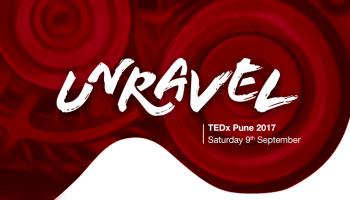 TEDxPune 2017