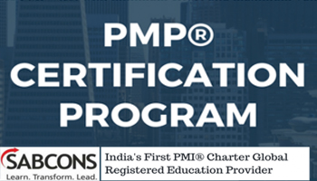 PMP-certification-training-program-Bangalore