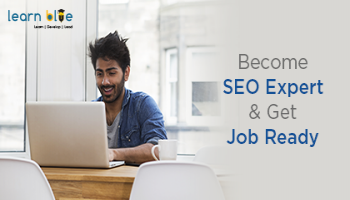 Become SEO Expert and Get Job Ready