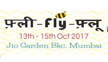 Flea-Fly-Flu