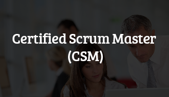 Certified Scrum Master (CSM)  by Power Agile, Hyderabad (16-17 Dec 2017, Weekend)