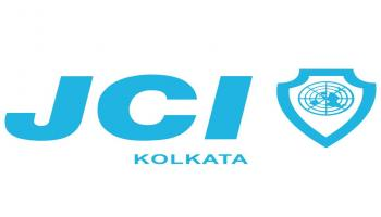 Business Leadership and Success Techniques, BLAST By JCI Kolkata