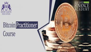 Bitcoin Practitioner Course (Trading | Mining | Wallets | Legal | Other Coins)