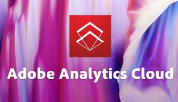 Adobe Analytics and DTM Workshop
