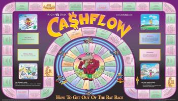 Cash Flow 101