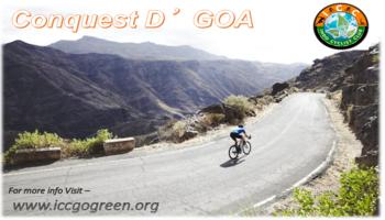 Conquest D Goa