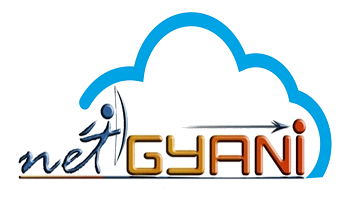 2 Days Workshop on Cloud Computing - Zero to Cloud