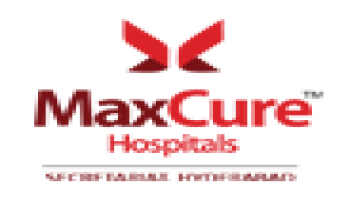 Health Checkup Packages in Hyderabad at MaxCure hospitals