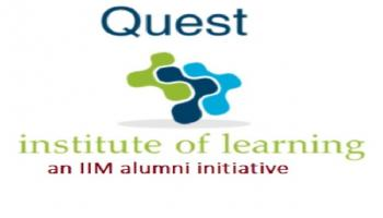 CAT and MBA Entrance Coaching by IIM Alumni