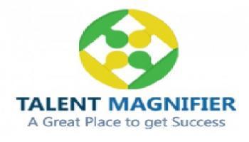 Best HR Practical Training Institute -Delhi NCR