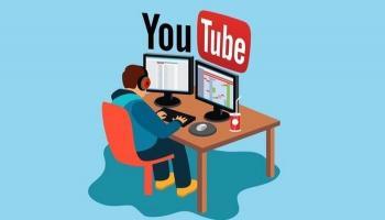Youtube Masterclass(Marathi)-One day workshop