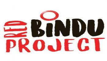 Red Bindu Project presents - Unstage with TM Karthik