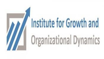 Executive Program in Organization Development in Bengaluru