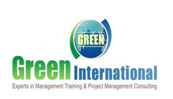 PMP Training in Chennai@ Green International