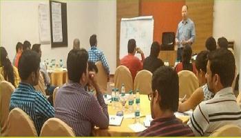Certified Scrum Product Owner (CSPO) Workshop by Arne Ahlander   Gurgaon   14-15 Dec