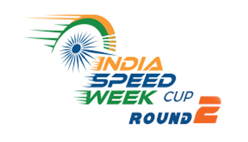 India Speed Week