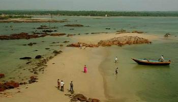 Explore Konkan - North Ratnagiri Circuit