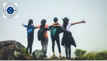 Women Only Trek to Kunti Betta   Plan The Unplanned