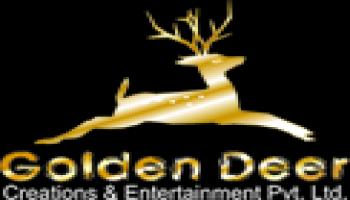 India Biggest Music Event Live Performance by Grammy Award Winner Sandeep Das