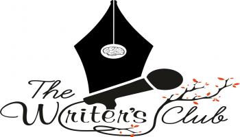 100 TPC Global Open Mic Poetry (Jaipur Chapter)