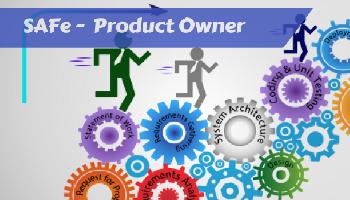 SAFe Product Owner