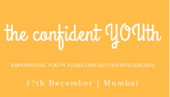 The Confident YOUth