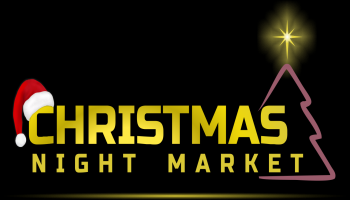 Christmas Night Market 2017