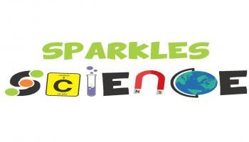 Sparkles Science: Halloween Party, Prabhadevi