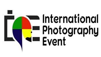 International Photography Event (IPE2k17)