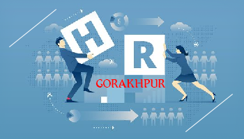 HR GENERALIST TRAINING IN GORAKHPUR