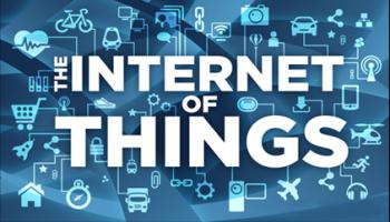 IOT - Internet Of Things Workshop (DLK Career Development)